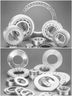 EUROBEARINGS